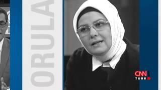 Aykırı Sorular - Tanıtım (19.06.2013)