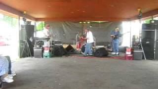 rouses point 4th of july celebration