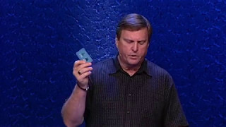 Reversing the Jezebel Curse // Jimmy Evans
