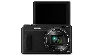 Video Best Budget Vlogging Camera for YouTube and 1080HD? (a Bargain at $119) download MP3, 3GP, MP4, WEBM, AVI, FLV Juli 2018