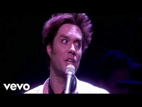 Rufus Wainwright - Zing! Went The Strings Of My Heart