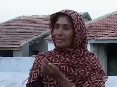 Wasmo - Kunvarben - Galpadar - YouTube