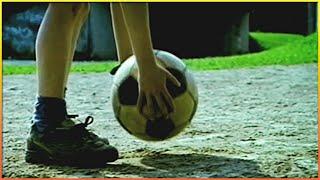 Funny Football/Soccer Commercials