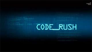 Project Code Rush - The Beginnings of Netscape - Mozilla Documentary (Subtítulos en español)