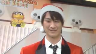 宮田くんの宮ターンです、笑笑 ぜひ視聴お願いいたします!