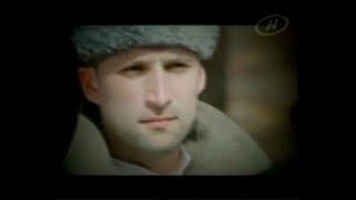 Белорусский Робин Гуд (Атаман Юрка Монич)