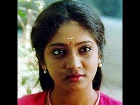 Soubhagyam 1993   Malayalam Full Movie   Jagadish, Jagathy Sreekumar
