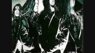 Xentrix - Kin - No More Time