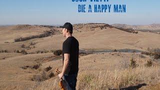 Die A Happy Man (Thomas Rhett) - Josh Vietti Violin Cover
