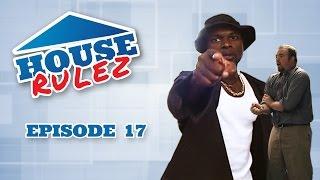 ep. 17 - Dead Gentlemen's House Rulez (2014) - USA ( Reality   Comedy   Satire ) - SD