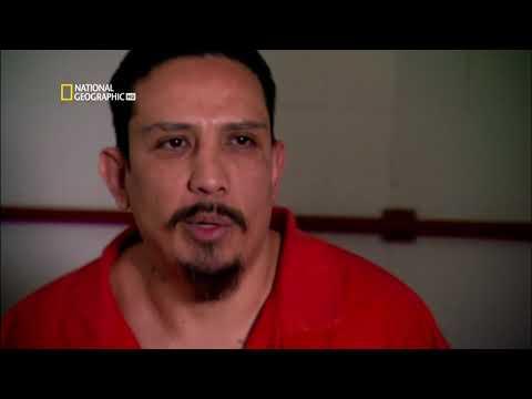 Американские Тюрьмы GangVsFamily