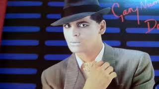 Watch Gary Numan Dance video