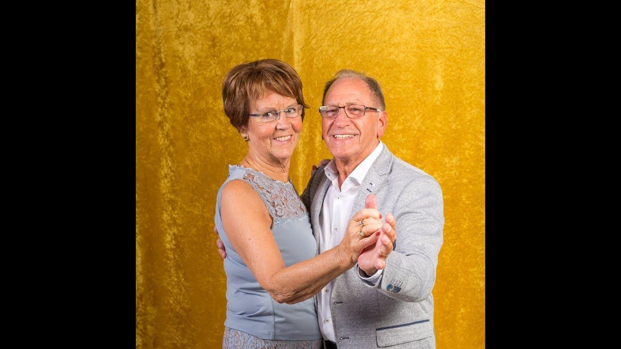 youtube 50 jaar getrouwd Rosa En Henri 50 Jaar Getrouwd Feest   YouTube youtube 50 jaar getrouwd