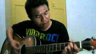 Video Bima - Ternyata Cinta (cover padi).mp4 download MP3, 3GP, MP4, WEBM, AVI, FLV Oktober 2018