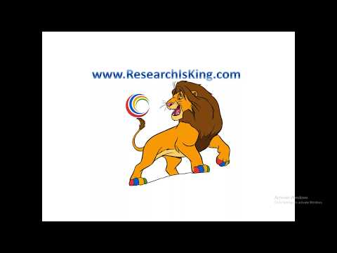 Whats It Worth  How To Research  Live Demo