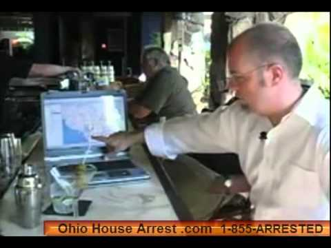 House Arrest And Alcohol Monitoring Services Youtube