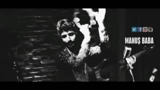 Manuş Baba Tüm Şarkıları Video