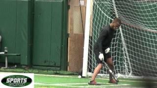Jose Reyes Private Training thumbnail