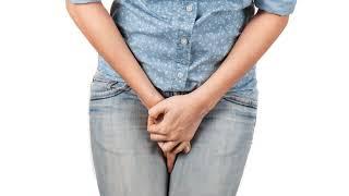 Признаки отсутствия регулярной половой жизни у девушек, у женщин!