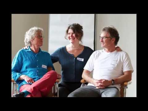 Dialog im Fokus - Dialogfestival Arbogast | Fotos by Claudia Henzler | Music by Armand Amar