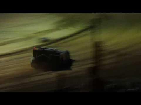 Southern Raceway 3-11-17 p3