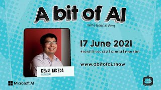 A bit of AI - Episode 15