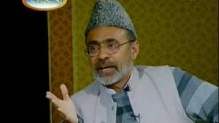 Persecution of Ahmadiyya Muslim Jama'at - Urdu Discussion Program 11 (part 6/6)