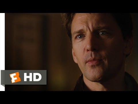 The Spiderwick Chronicles (8/9) Movie CLIP - A Father and Son Moment (2008) HD Mp3