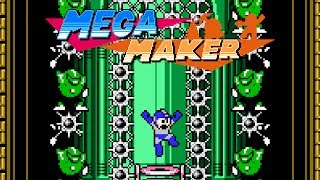 We Play Your Mega Maker Levels Ep. 4
