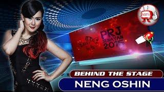 Neng Oshin Behind The Stage PRJ 2015 - NSTV.mp3