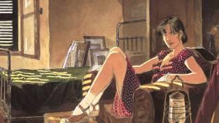 Rachael Yamagata - I Want You / by Gergedan