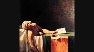 """Beethoven - """"Pathétique"""": 1. Grave, allegro di molto e con brio (Moiseiwitsch)"""