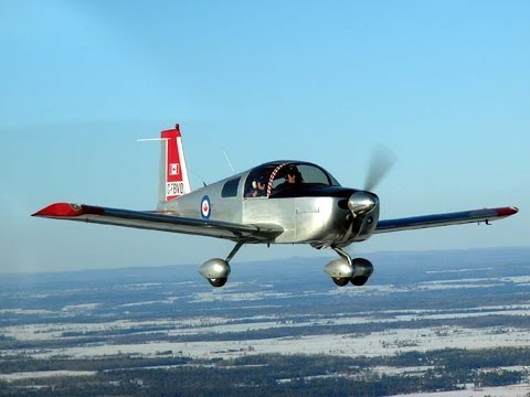 Top 10 Cheapest small private Air plane That you can Afford to buy
