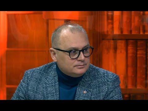 Горан Весић гостовање