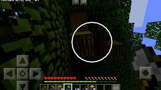 Minecraft Mini Survival-Yeni Survival