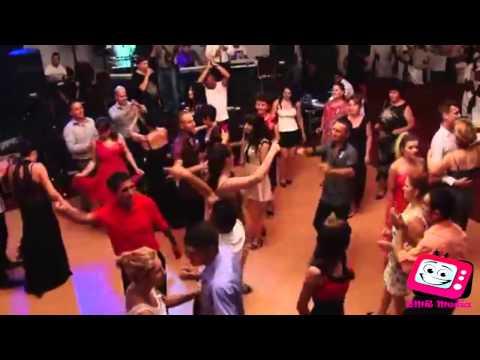 NICOLAE GUTA - Si tin la tine (VIDEO LIVE)