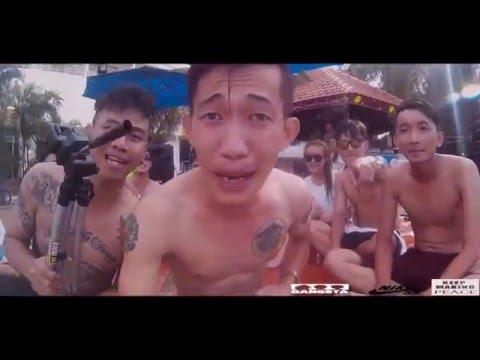 [MV] DÂN CHƠI TỈNH LẺ - PJNBOYS FT HUỲNH JAMES