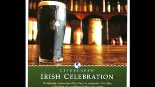 Irish Celebration - 12 As I Roved Out
