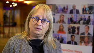 Targeted therapy for MDS