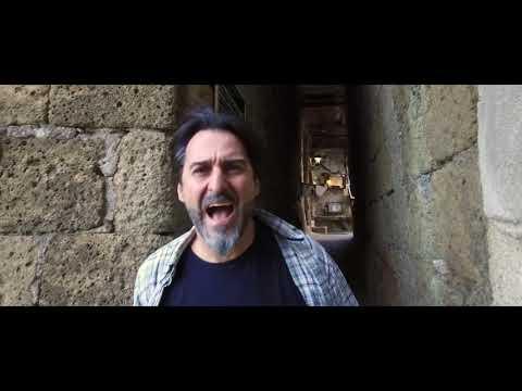 Bruno Caruso - Aria (Official Video)