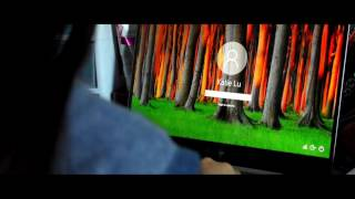 Digital Video Production Oklahoma TSA State Conference winner 2017