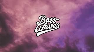 Spektrum & Sara Skinner - Keep You (NCS Bass Boosted)