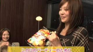 お菓子大好き!!