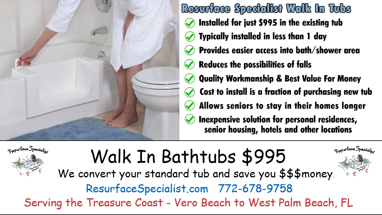 Amazing How To Paint A Bathtub Small Bathtub Repair Contractor Square Paint A Tub How To Paint Tub Youthful Bathtub Reglazers Dark Paint For A Bathtub