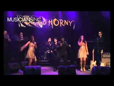 Hire Party Band, Cambridge, Oxford, Surrey, Windsor, UK