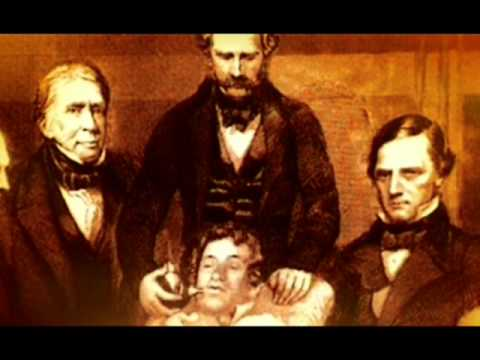 Philosopher: Herbert Spencer - Biography (2 of 5)
