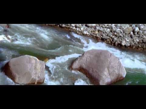 Krrish - Trailer
