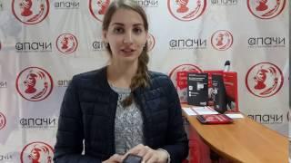 видео ремонт телефонов пермь