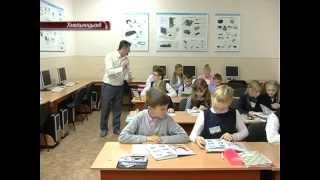 Кращий вчитель інформатики