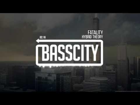 Hybrid Theory - Fatality